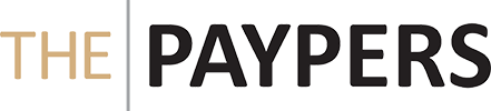 Paynetics media centre   Paynetics