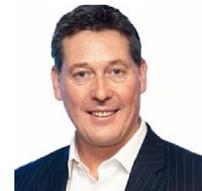 Ian Clowes